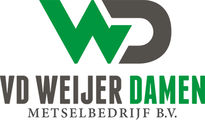 logoweijerdamen4002017.png